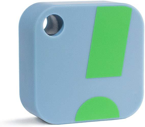 Sensor Temperatura Wifi